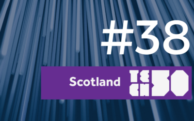 Scotland Tech 50 – Pulsion make the grade at number 38