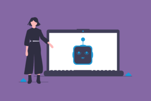 ai and machine learning for business